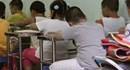 Tăng lương cho giáo viên, dạy thêm - học thêm có chấm dứt