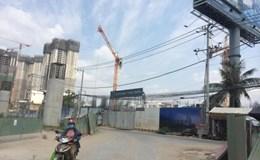 Vụ tranh chấp tại dự án Gateway Thảo Điền:  Giải quyết dứt điểm tình trạng người dân chây ỳ không hợp tác