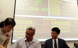 Đấu giá cổ phần Vinamilk: Fraser & Neave Limited (F&N) chi gần 11.300 tỷ để tăng sở hữu lên 16.5%