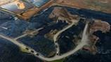 Thanh tra Chính phủ làm việc với người tố cáo về dự án khu liên hợp xử lý chất thải rắn Đa Phước