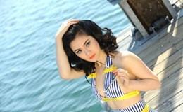 Hoa hậu phu nhân Việt Nam toàn cầu bị phạt tù vì tội trồng cần sa