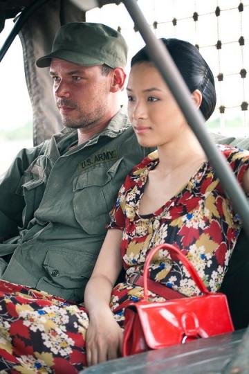 Tiết lộ thân thế ít biết về Hoa hậu vừa bị bắt khẩn cấp Trương Hồ Phương Nga - H10