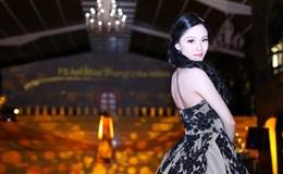 Hoa hậu Phương Nga có khả năng bị tước vương miện?