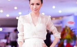 Tiết lộ thân thế ít biết về Hoa hậu vừa bị bắt khẩn cấp Trương Hồ Phương Nga