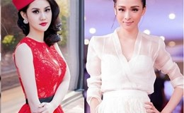 Những hoa hậu Việt khốn đốn vì vướng vòng lao lý