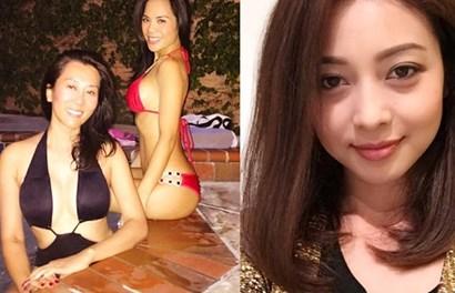 Những ảnh hot trong ngày của sao Việt trên Facebook