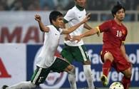 16h hôm nay, U.23 Việt Nam - U.23 Macao (Trung Quốc): Thắng đậm Macao để bay cao