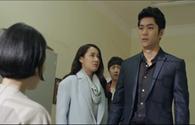 """Tập 30 """"Tuổi thanh xuân"""": Junsu đau khổ khi Khánh và Linh vội vàng kết hôn"""