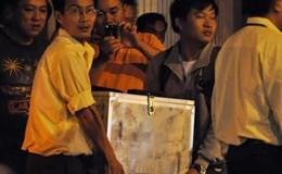 Những vụ thất lạc nguồn phóng xạ gây rúng động tại Việt Nam