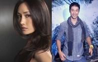 """5 diễn viên gốc Việt khiến fan """"nức lòng"""" khi tấn công Hollywood"""