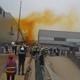 Samsung chính thức lên tiếng về vụ rò rỉ khí tại nhà máy Thái Nguyên