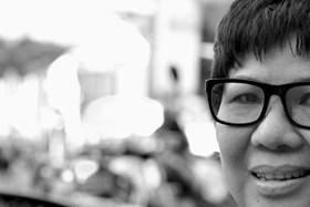 Nữ đạo diễn phim tài liệu Lê Phong Lan: Chân thật, cảm xúc, khán giả mới xem!