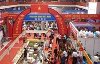 Hơn 150 doanh nghiệp có cơ hội tham dự hội chợ xuất khẩu hàng hóa ở Côn Minh