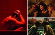 Phim có cảnh sex thật gây tranh cãi ở Cannes tung Teaser gây sốc
