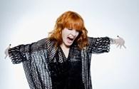 """Florence welch: Tôi phải đối mặt với những """"quỷ dữ"""" trong tâm hồn"""
