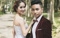 Phan Hiển công khai gọi Khánh Thi là vợ