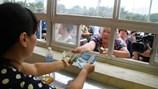 Chống ế vé trận tuyển Việt Nam- Manchester City: BTC tung chiêu hút khán giả đến Mỹ Đình