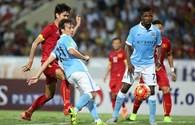 Premier League làm nóng Châu Á