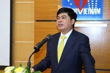 Vụ bắt giữ cựu Chủ tịch PVN và quy trình bổ nhiệm cán bộ có vấn đề?