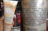 2.091 sản phẩm bị thu hồi - Liệu có hết mỹ phẩm rởm?
