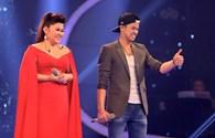 """Trọng Hiếu đăng quang Vietnam Idol - Ngôi sao giải trí thắng """"áp đảo"""" diva trẻ"""