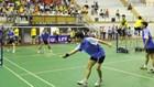 LĐLĐ Thái Bình đặt mục tiêu  giành huy chương vàng