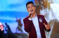 Chung kết nhạc nhẹ Sao Mai: Lại vắng thí sinh TP.Hồ Chí Minh