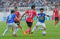 Vòng 23 V-League 2015: Vòng đấu sinh tử