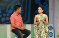 """Hoa hậu Kỳ Duyên bất ngờ cảm ơn người chụp hình mình ngủ """"kém duyên"""""""
