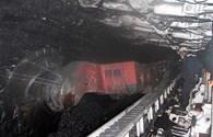 9 tháng đầu năm của ngành than: Nhiều đơn vị vẫn lỗ cả trăm tỉ đồng