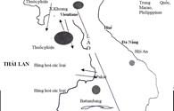 Đông Dương từng là nơi nạn buôn lậu hoành hành ngang dọc