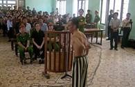 Kỳ án Huỳnh Văn Nén: Không ai cầm dao chặt tay mình!