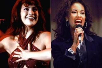 Selena- Nữ Hoàng Âm Nhạc