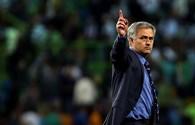 Ngoại hạng Anh không đá vẫn nóng với Mourinho