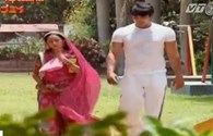 Cô dâu 8 tuổi tập 69 phần 5: Anandi tức giận vì nghĩ Siddharth Shukla thương hại mình