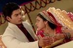 """Tập 75 Cô dâu 8 tuổi phần 5: Jagdish """"nếm"""" đau khổ, Anandi tìm thấy hạnh phúc mới"""
