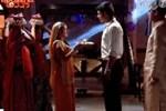 Tập 76 Cô dâu 8 tuổi phần 5: Bà nội Anandi tỏ tình với Siddharth Shukla  thay cháu gái