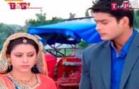 Tập 78 Cô dâu 8 tuổi phần 5: Siddharth Shukla buồn bã vì bị Anandi từ chối tình cảm