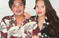 Chồng Diễm My xúi vợ ra Hà Nội gặp Thương Tín