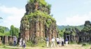 Du lịch Quảng Nam tạo đột phá để phát triển bền vững