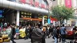 """Đột nhập đường dây buôn lậu vùng biên: Hàng chợ Trung Quốc """"đeo"""" mác D&G, Gucci"""