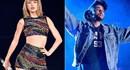 Grammy 2016: Những phần trình diễn ấn tượng nhất