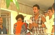 """Bạn trai của Pratyusha Banerjee -""""Cô dâu 8 tuổi"""" bị cảnh sát bắt giữ"""