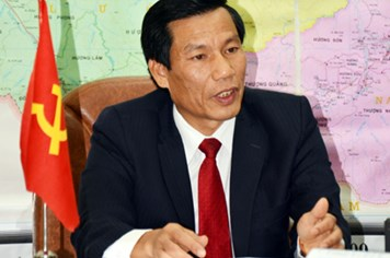 Ông Nguyễn Ngọc Thiện được bầu làm Bộ trưởng Bộ VHTTDL