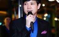 Nguyễn Trung Tín: CEO 8X chia sẻ ý tưởng khởi nghiệp với Tổng thống Obama