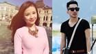"""Tổng đạo diễn Hoa hậu Biển lên tiếng về lời """"tố"""" của ca sĩ Dương Hoàng Yến"""