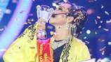 Chung kết GMTQ 2016: Bạch Công Khanh giành ngôi quán quân, Hòa Minzy được yêu thích nhất