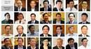 Tin tức THỜI SỰ ngày 27.7: Thủ tướng trình danh sách thành viên Chính phủ