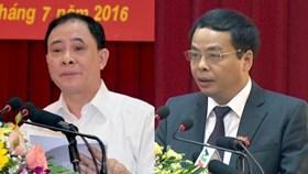Tin Thời Sự ngày 1.9: Sẽ công bố nguyên nhân vụ sát hại 2 lãnh đạo Yên Bái