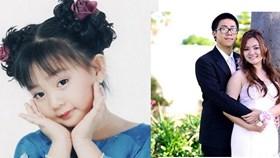 Trương Hoàng Xuân Mai: Thần đồng âm nhạc, bi kịch gia đình và những ngã rẽ